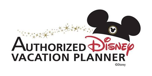 Visit Our Disney Vacations Page